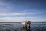 Venice_and_lagoon-photoLukaDakskobler-021