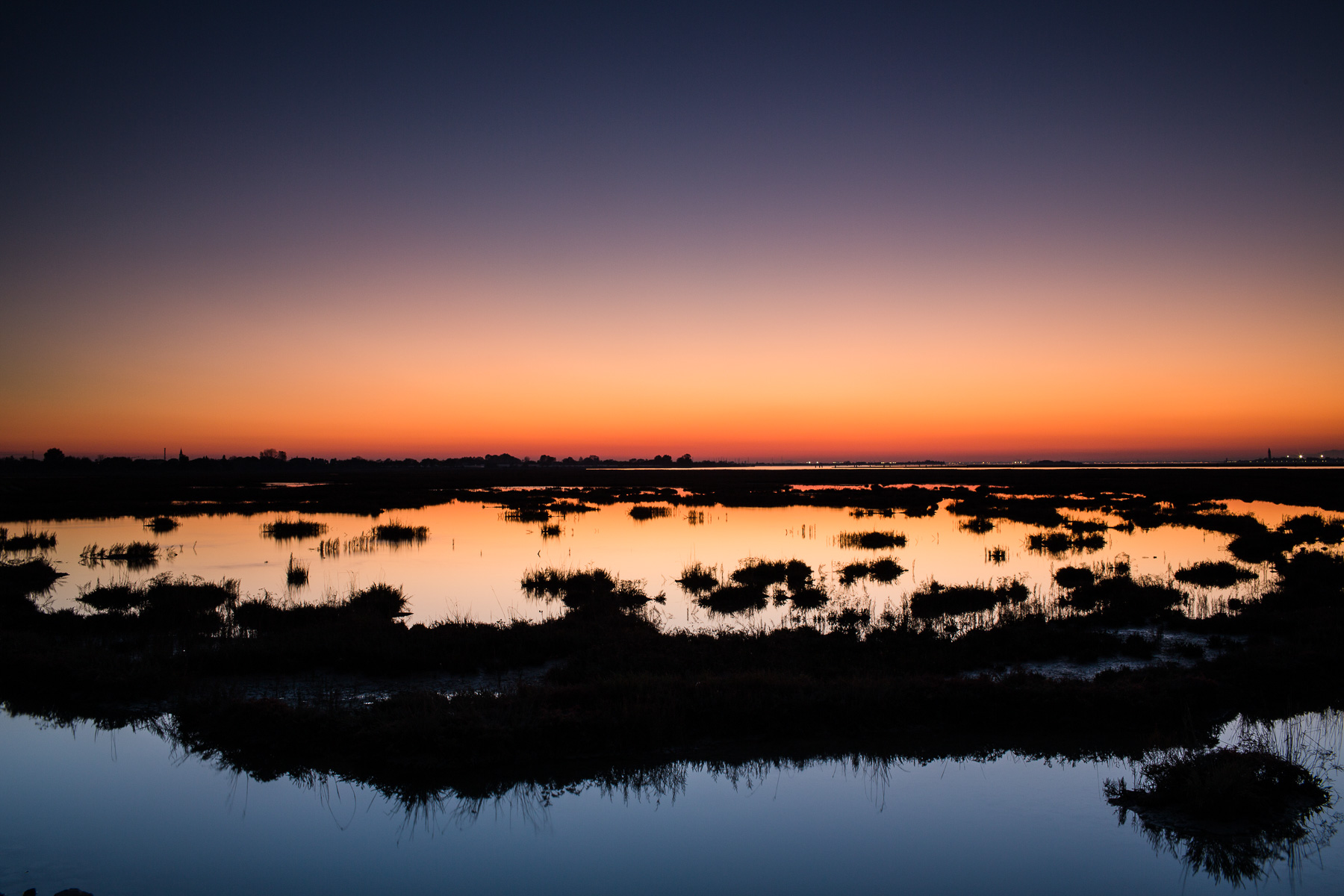Venice_and_lagoon-photoLukaDakskobler-028