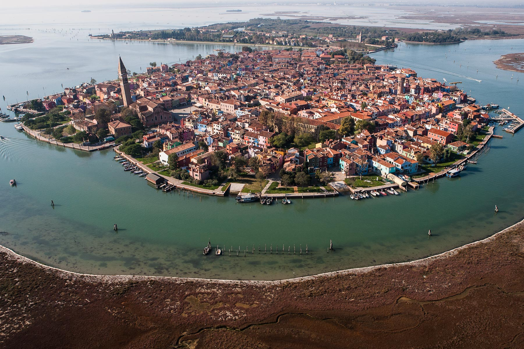 Venice_and_lagoon-photoLukaDakskobler-029