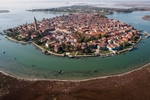 Venice_and_lagoon-photoLukaDakskobler-029