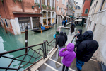 Venice_and_lagoon-photoLukaDakskobler-031