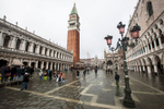 Venice_and_lagoon-photoLukaDakskobler-033