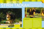 tearsheets-LukaDakskobler-038