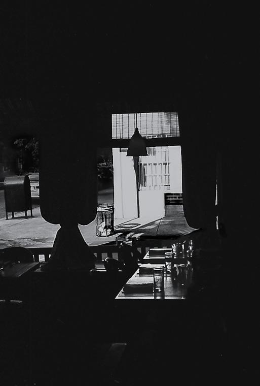 DINING2_LEX