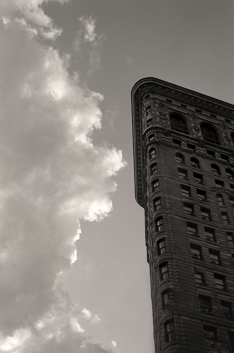 FLATIRON-CLOUD-1