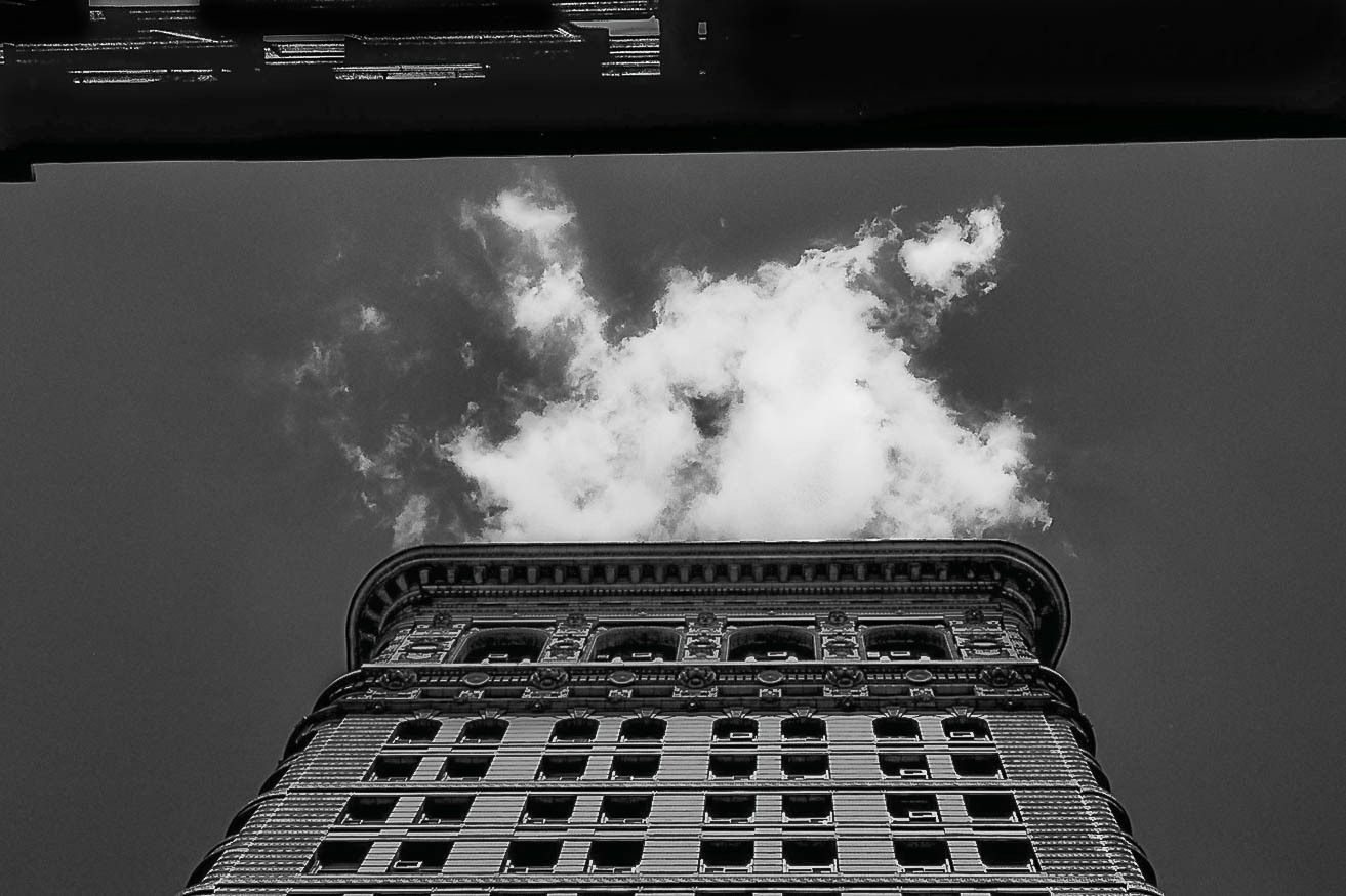 Flatiron_Cloud
