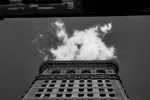 Flatiron_Cloud
