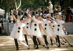 Jazz-Age-Dancers