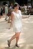 Jazz-Age-Girl-White-Dress2