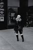 SELF_PORTRAIT_NYC