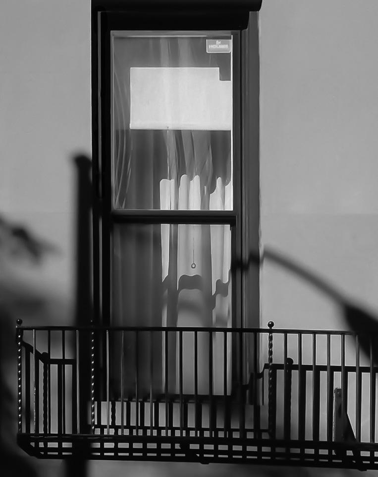 SHADOW_WINDOW