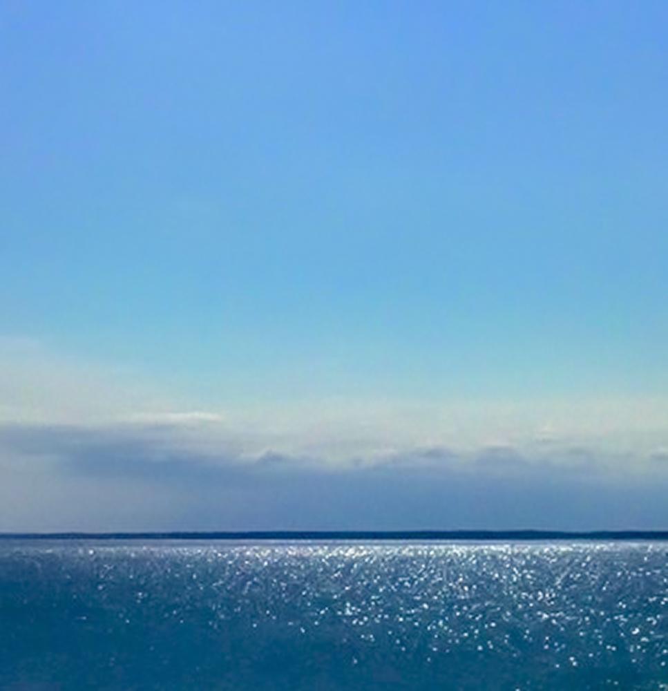SPARKLING_BLUE