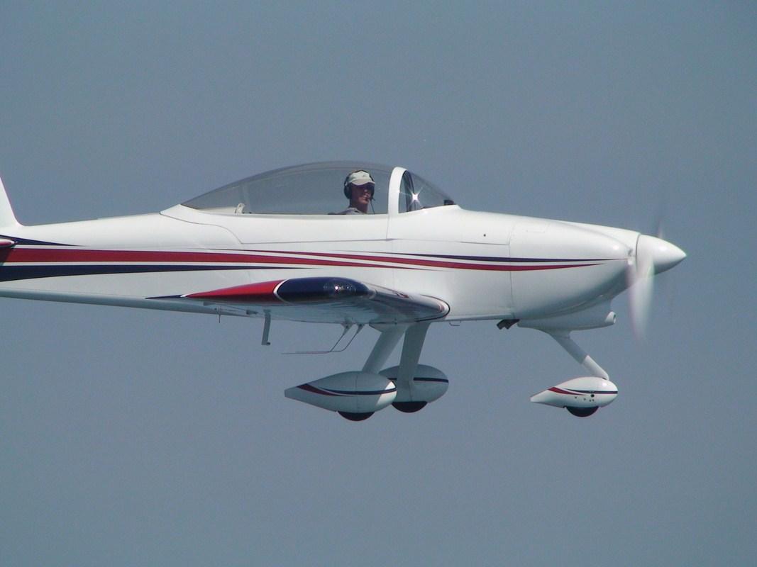 FLYING_DSC03279__WEB_
