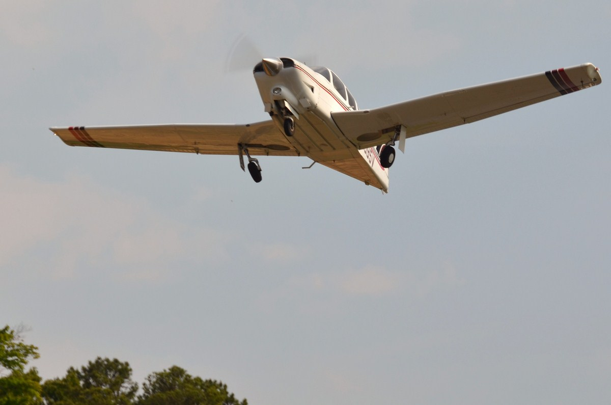 FLYING_HARRY_Departing_2b__WEB_