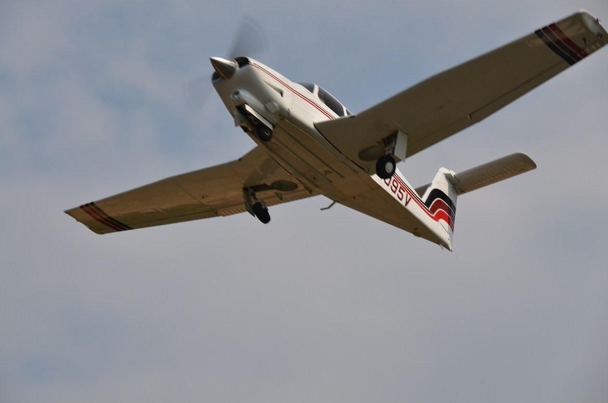 FLYING_JEB_2735__WEB_