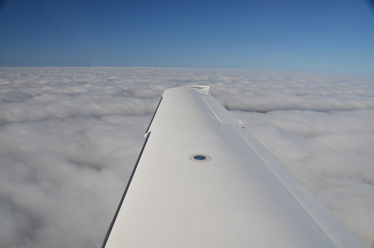 FLYING_JEB_5743__WEB_