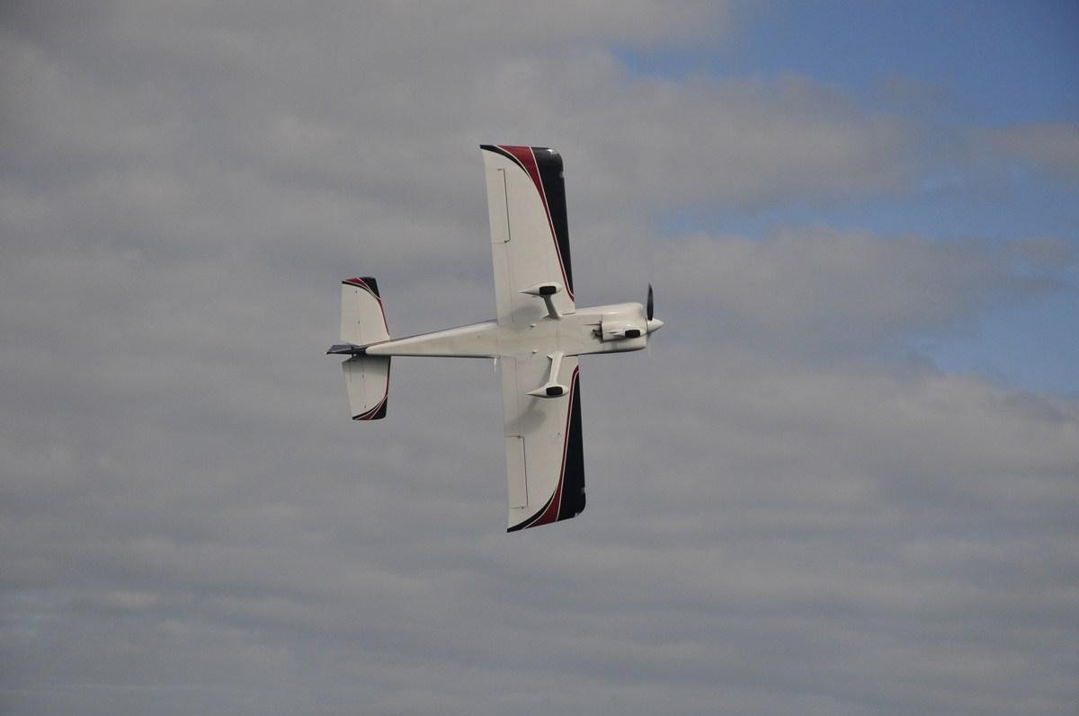 FLYING__DSC4812__WEB_