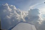 TRIP_OSH2011_JEB_3132