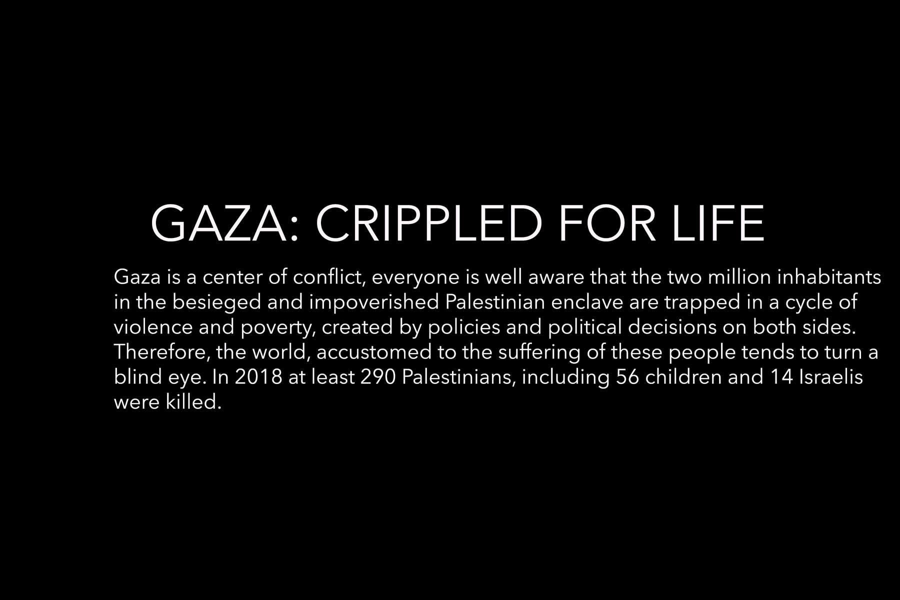 GAZA_TITLE