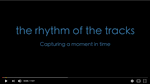 RhythmPlaceholder