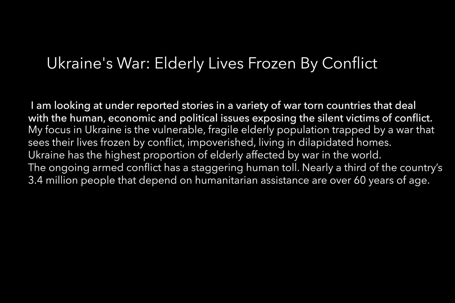 TITLE_UKRAINE