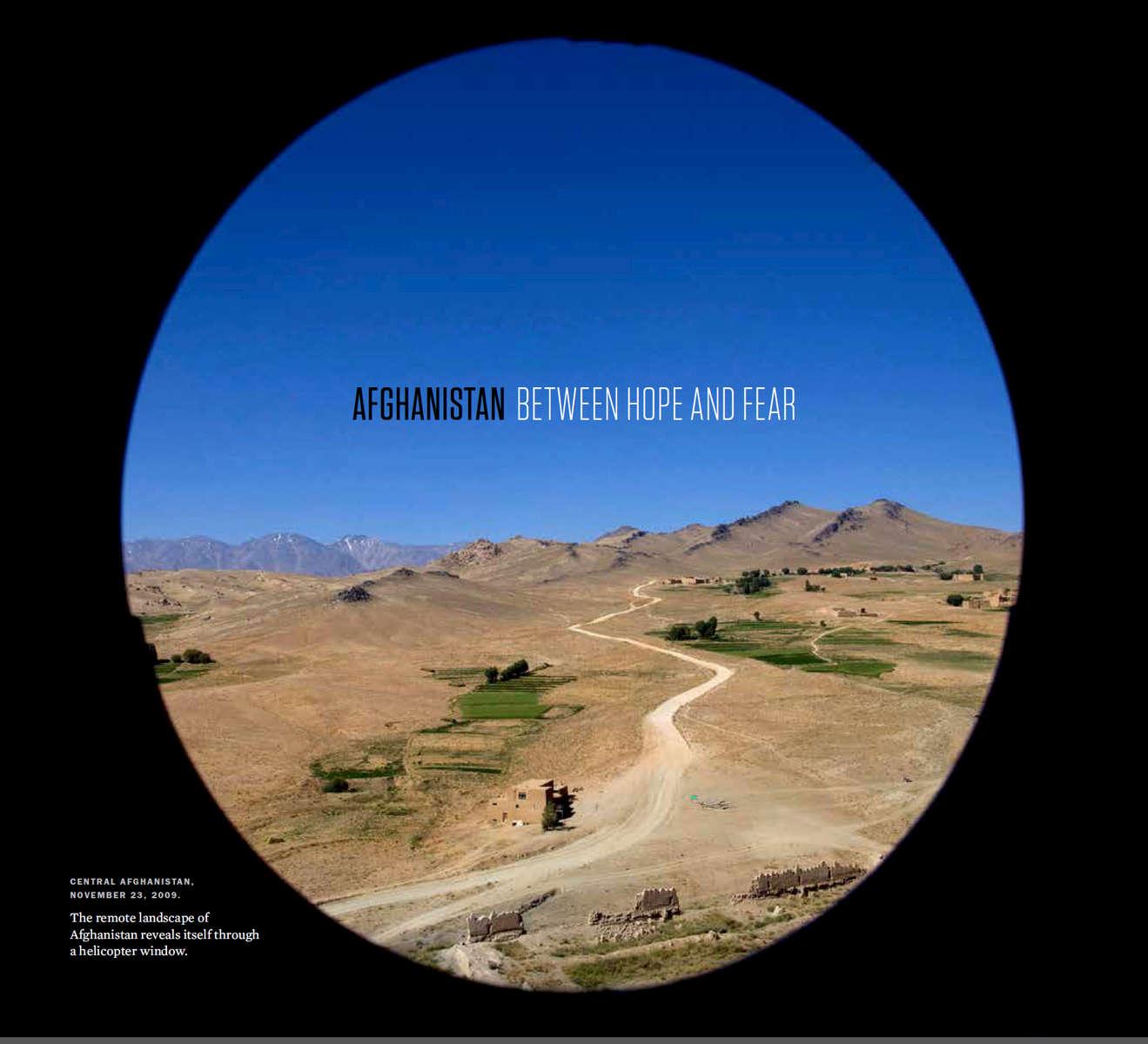 afghan-book-image