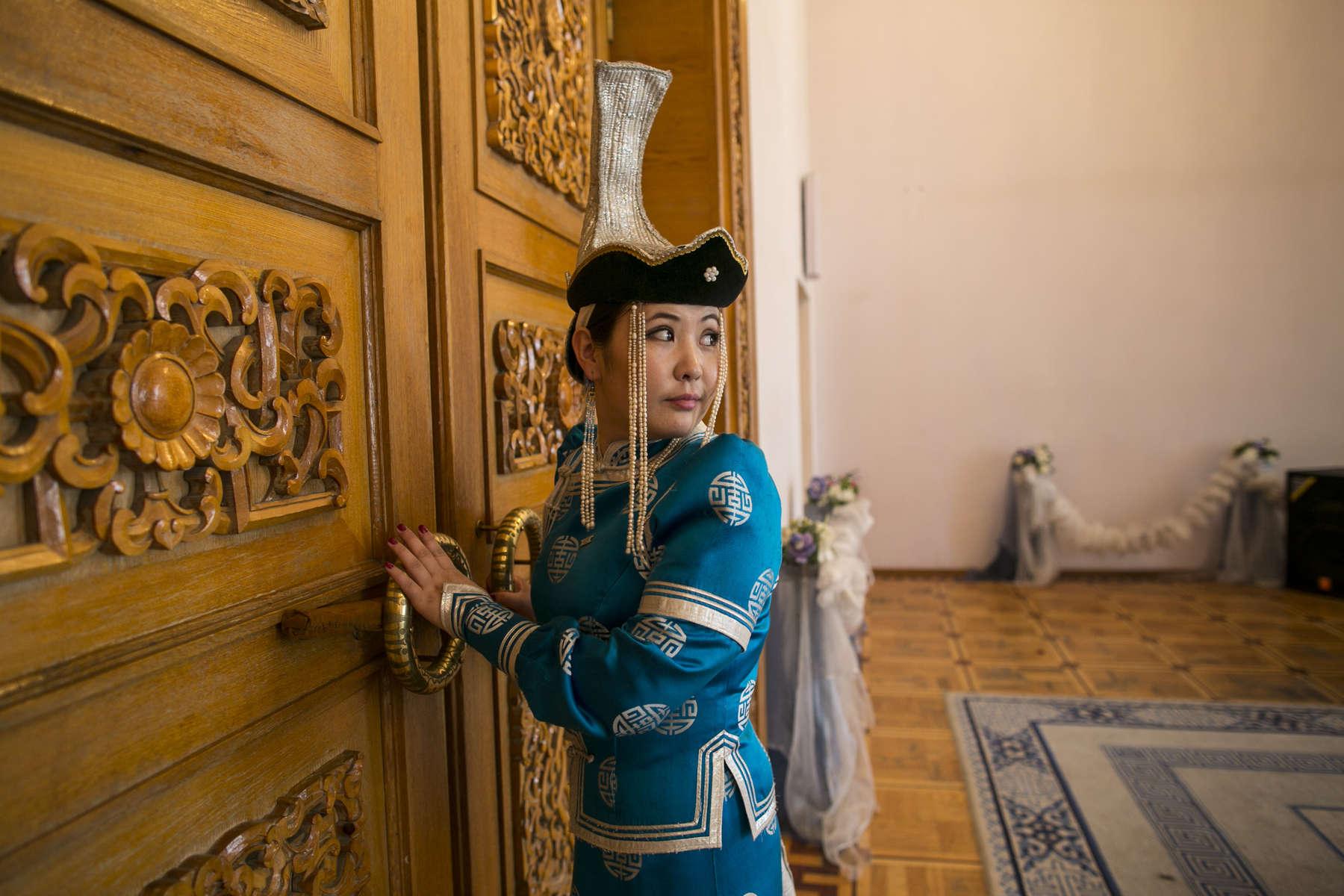 mongolia_gallery010