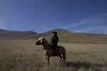 mongolia_gallery062