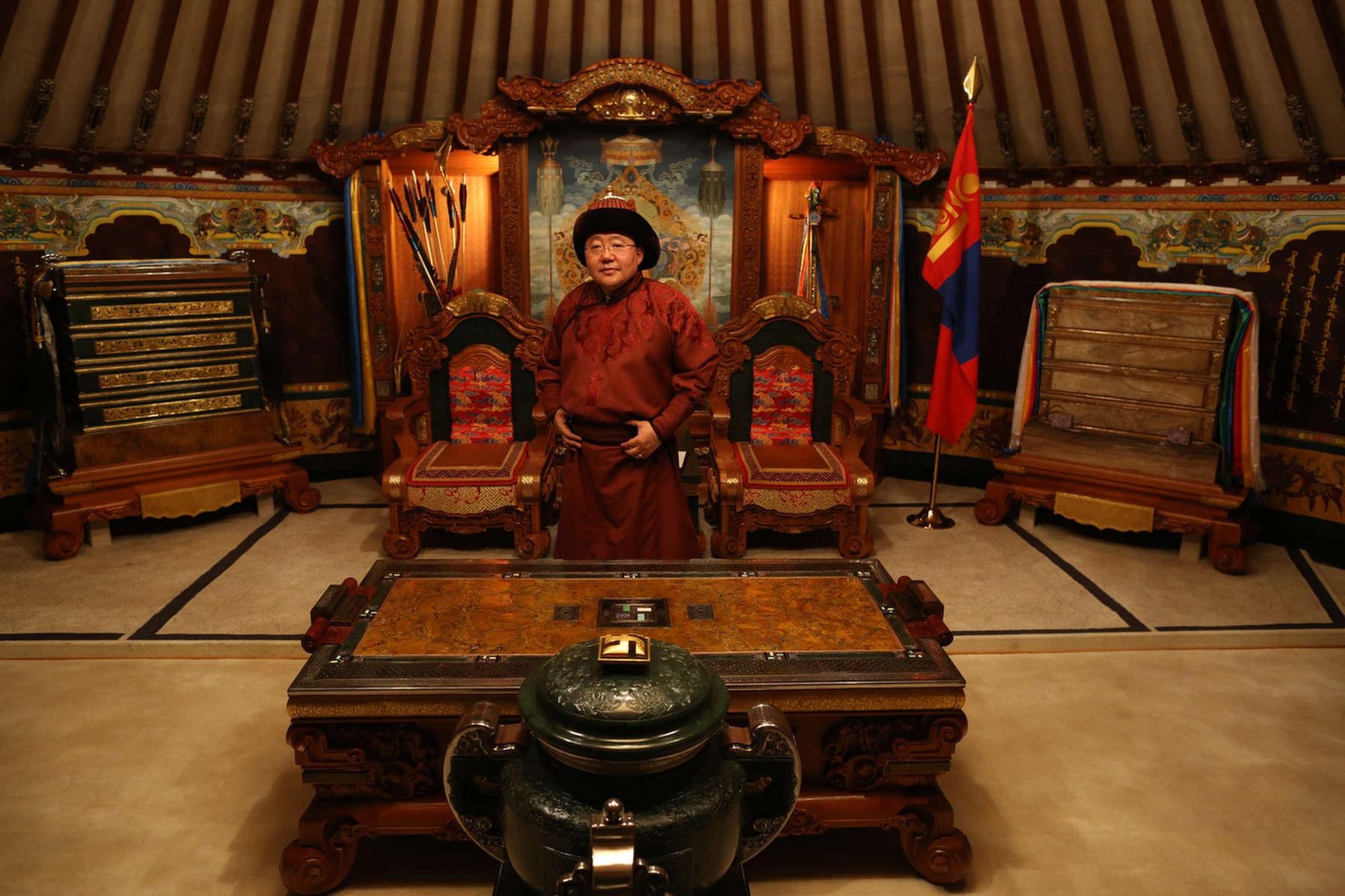 mongolia_gallery063