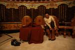 mongolia_gallery065