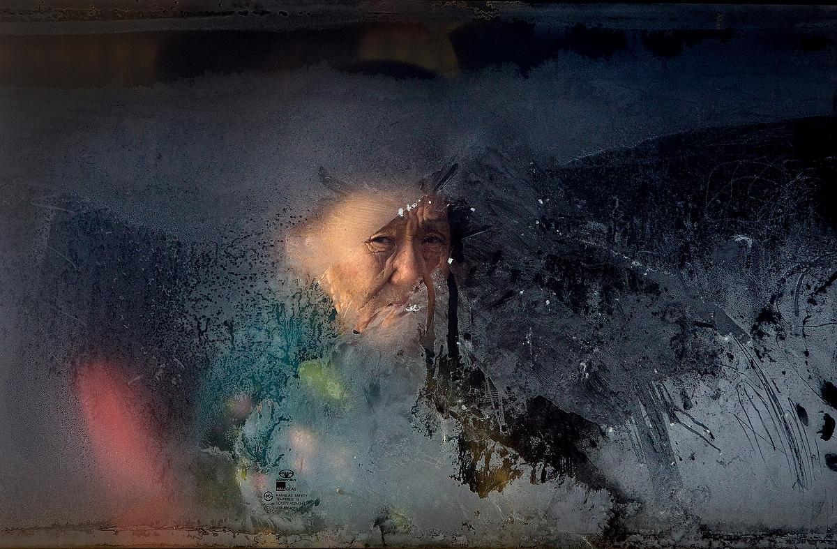 mongoliawebsite011