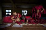 monks01