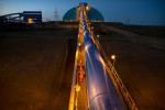 oyutolgoi_website04