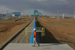 oyutolgoi_website05