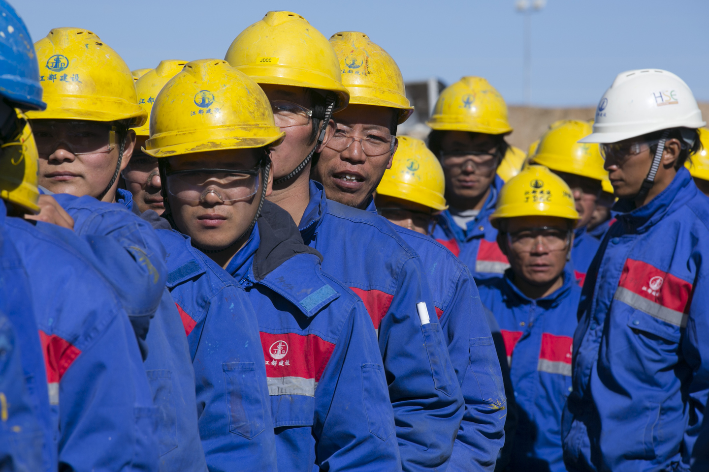 oyutolgoi_website13