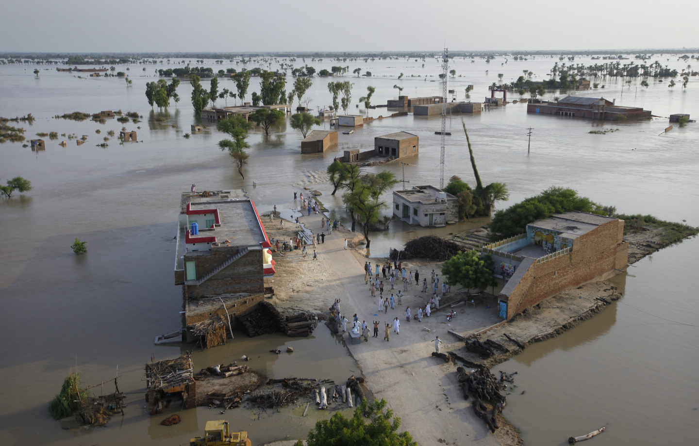 pakfloods_website01