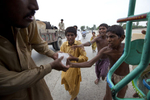 pakfloods_website15
