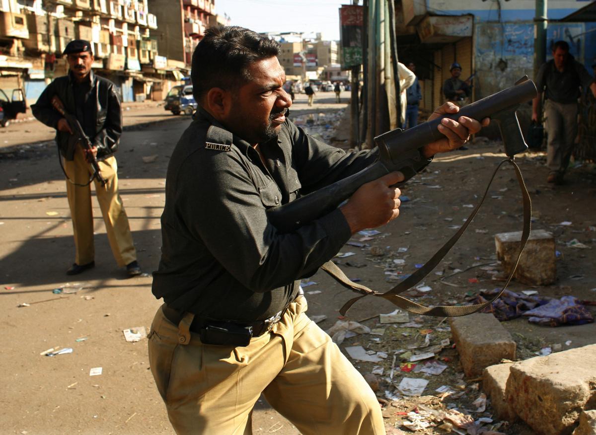 pakistanwebsite19
