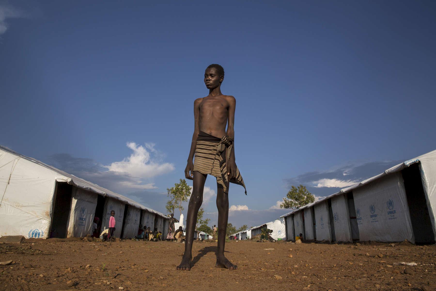 sudan_refugeecrisis001