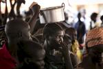 sudan_refugeecrisis004