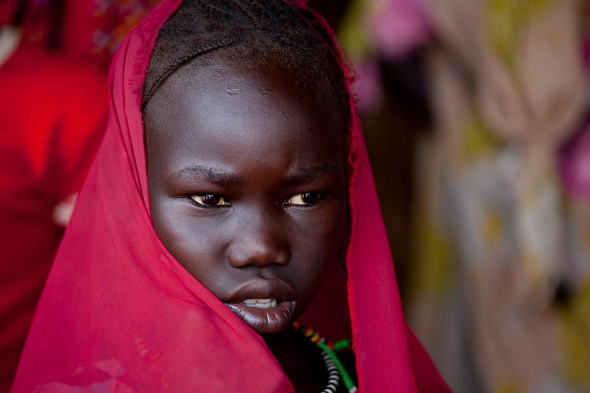 sudanwebsite003