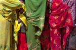 sudanwebsite011