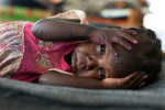 sudanwebsite013