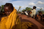 sudanwebsite016