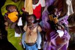 sudanwebsite026