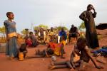 sudanwebsite036