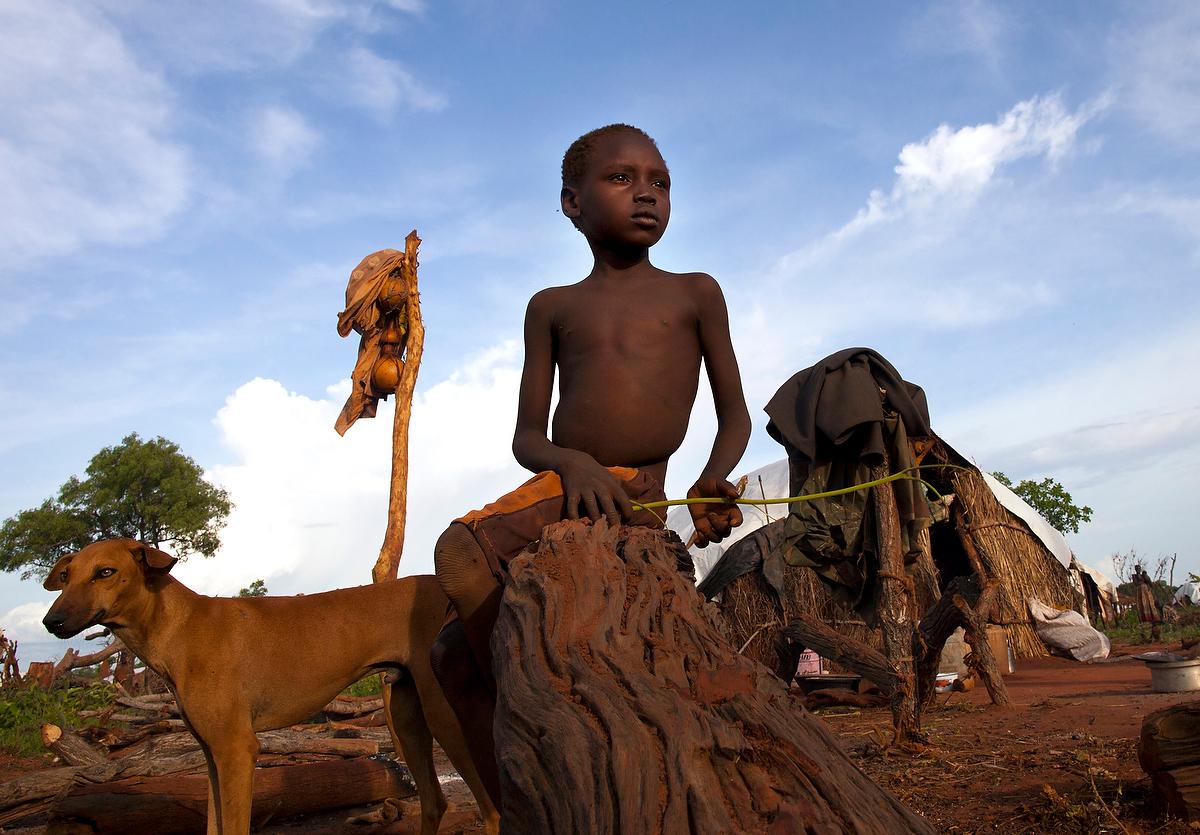 sudanwebsite038
