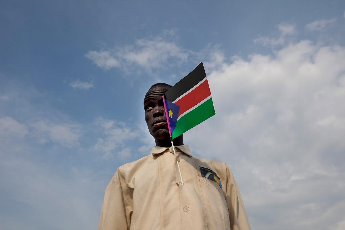 sudanwebsite041