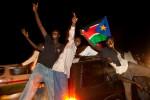 sudanwebsite044