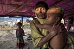 theunwanted_therohingya_bronstein054